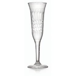 Flairware Champagne Flute