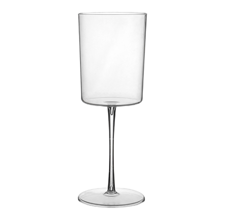 11 oz. Wine Glass