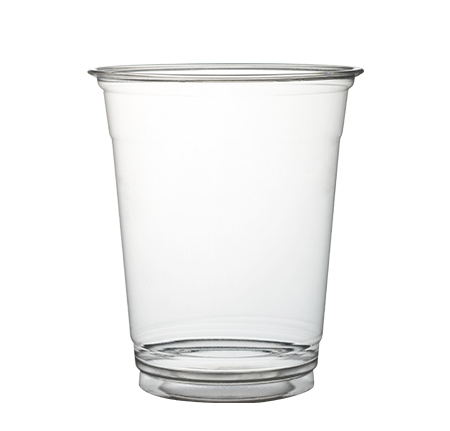 12 oz. PETE Drinking Cup