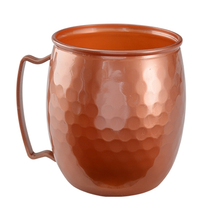 Image result for fineline settings moscow mule pdf