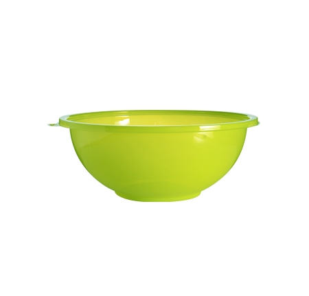 32 oz. PETE Salad Bowl