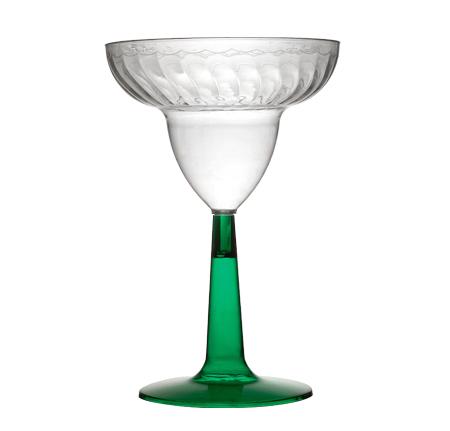 Flairware Drinkware