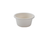 2 OZ. PORTION CUP