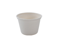 5 OZ. PORTION CUP