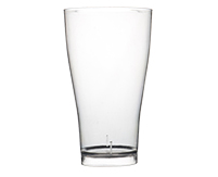 14 oz. Pilsner Glass