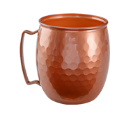 16 oz. Moscow Mule