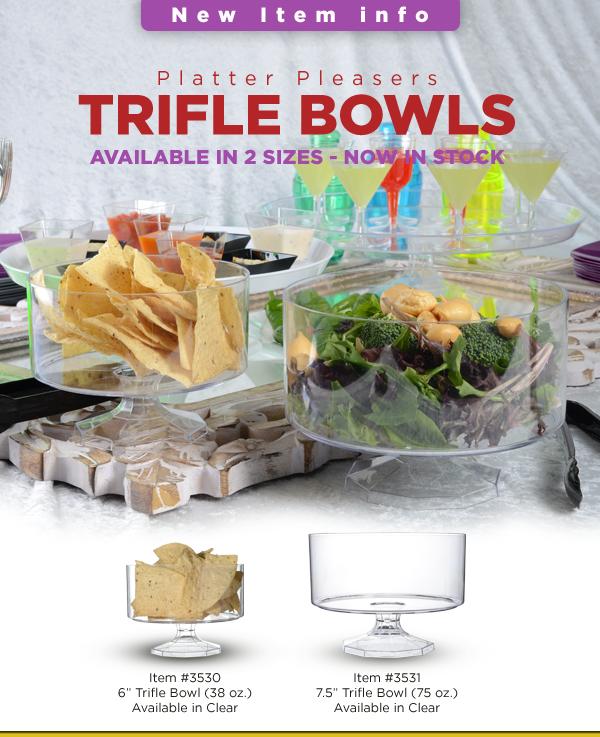 disposable dinnerware, Fineline Settings Blog   Sol Kornfeld